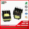 XP-Ee19 Flyback Transformer with RoHS Ce Approved