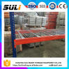 Hot Selling Economical Heavy Duty Palleting Rack