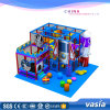 Children Indoor Playground Equipment Kindergarten Park
