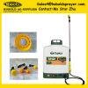 Kobold 16L Rechargeable Electric Battery Sprayer