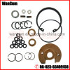 Cummins Turbocharger Repair Kit 3545662