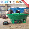 Industrial Professional Wet Pan Mill