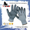 15g Nitrile DOT with Nitrile Foam Coated Work Glove