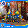 Castle Playground Product for Children