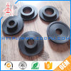 China OEM Custom Automotive Rubber Spare Parts
