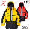 Stylish Design Fishing Jacket with Multi-Pockets (QF-929A)