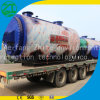 Diseased Animal Harmless Treatment Equipment Slaughtering Waste Disposal