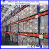 High Quality with CE Pallet Racks (EBIL-TPHJ)