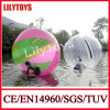 Inflatable Water Ball, Water Walking Ball for Sale