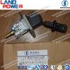 Hand Brake Valve/Dz93189360061/Parking Brake Valve