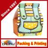 Art Paper Gift Paper Box (3141)