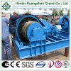 China Electric Winch 20t, Winch 20t, Anchor Winch