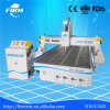 High Speed Engraving Carving Cutting CNC Router FM1325