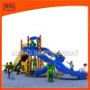 Funny Outdoor Playground (5203A)
