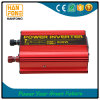 Solar Power Inverter 500W with Smart CPU Control for Home Used