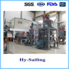 Industrial Fine Powder Making Machine