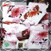 100% Fashion Digital Cashmere Fabric Print (YC178)