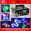 3D RGB Animation Laser Light / Laser Beam Show / Laser for Stage Light