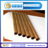 Hot Sale of Good Quality Tungsten Cooper Products Tube for Sale