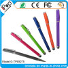 Dual Purpose Metal Pen Colour Stylus Pen 2 in 1 for Touch Screen