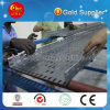 Hebei Ceiling Grid, Cable Tray, Metal Stud Roll Forming Machine