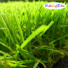Dominate The Market, Environmentally Friendly Artificial Grass for Football/Soccer ...