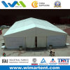 15X25m Large Wedding Marquee Tent