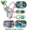 Water Treatment Swimming Pool Cleaning Equipment