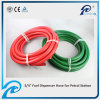 "3/4"" Fuel Dispenser Hose for Petrol Station"