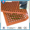 3'*5'*1/2''anti-Fatigue Oil-Resistant Safety Kitchen Mat