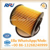 03c115562 High Quality Oil Filter for VW Polo Golf