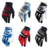 Hot Sale Motorcross Rider Gloves for Sports Wear (MAG15)