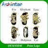 Jewelry Mini Cat/Lion/Tiger USB Flash Drive Crystal USB Stick