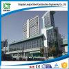 Steel Prefab Buildings for Supermarket