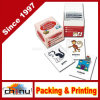 Printed Custom Advertising Playing Cards (430021)