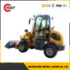 600kg Raed Loading Wheel Loader with Ce Zl06f