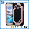 Hybrid Rugged Armor Shockproof Phone Case for Huawei Honor 6X