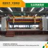 AAC Block Manufacturing Machine
