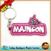 Fashion PVC Key Chains(TH-PVC9174)