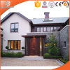 Wooden Window From Chinese Suppliers, Cutomized Glass Wooden Window, Solid Wood Casement Window