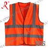 High Quality Safety Vest From China Supplier (QF-530)