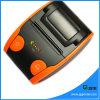 Handheld Android Mini Bluetooth Receipt Printer Rugged for Logistics