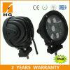 CREE Chip 45W 5.5inch LED Car Lighting for ATV