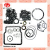 3L30 Transmission Parts Overhaul Kits Chevrolet Tracker 98 on T03802A