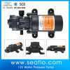 24V High Flow Water Pump as Agriculture Sprayer Parts