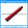Long Lifespan Diamond Drill Bit for Concrete Ceramic Tile