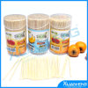 Hot Selling Tableware Bamboo Toothpick