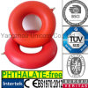 Inflatable Ring Bedsore Medical Air Cushion
