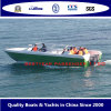 Bestyear High Speed Passenger Boat 1150bowride