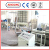 PVC Plastic Granulation Production Line